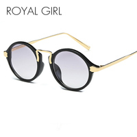 Women Sunglasses Ss802
