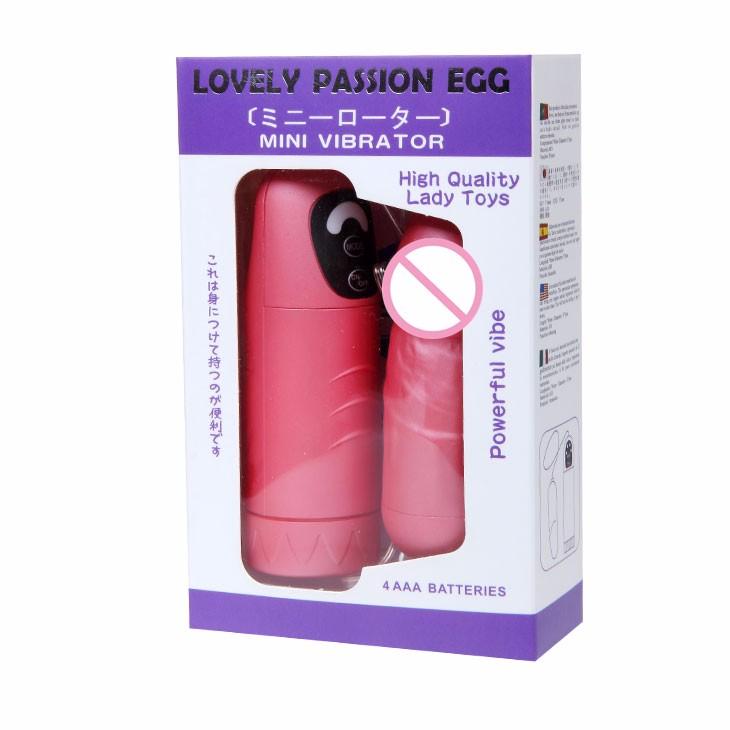 яйцо игрушки, вибрации яйцо, беспроводной вибратор, секс вибратор, секс-игрушки для взрослых девушку, продукты секса