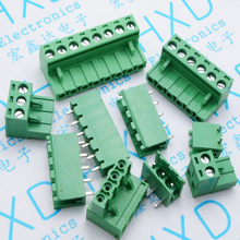 2 edg 5.08-8 p/bend straight needle green terminals Terminal connector nmc nanma slight bend lightly veined jelly vibe 8 розовый реалистичный вибратор