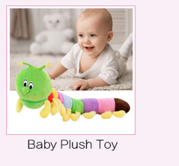 Early-Education-ToyGift_10