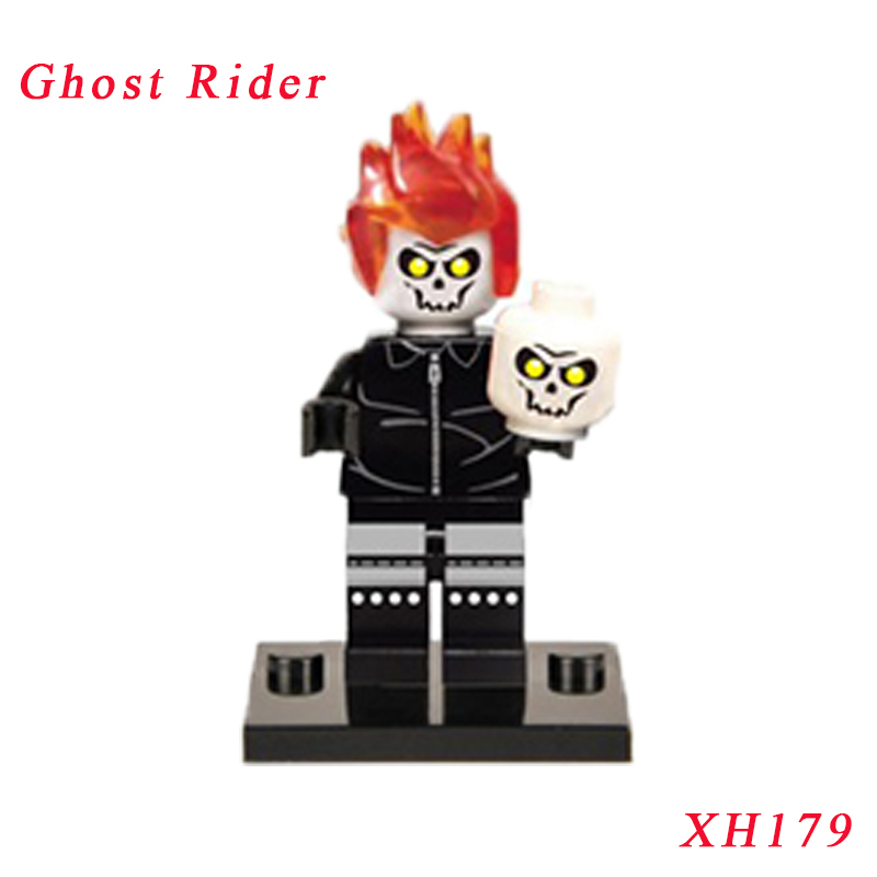 Buy ghost rider mini and get free shipping on aliexpress com