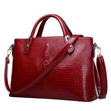 GALGALYI New Womens bags Handbag for Vintage Female Crossbody bag Casual Fashion Women Shoulder Messenger