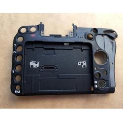 Nowy dla Nikon D500 tylna tylna pokrywa zamienny zestaw ramy naprawy części