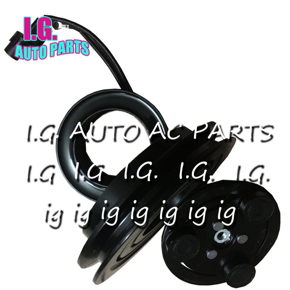 Free Shipping For Ford Ranger For Mazda BT50 AC Clutch Repair Parts 97701-34700 9770134700  sc 1 st  AliExpress.com & Online Get Cheap Ford Ranger Car Parts -Aliexpress.com | Alibaba Group markmcfarlin.com