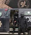 Stinger Anfibio Asalto SWAT Uniforme Militar Chaqueta Táctica de Combate Del Ejército Al Aire Libre Chaquetas Cortavientos Chaqueta Militar Policial