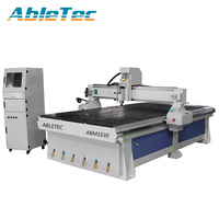 Professional engraving cnc machine air cooling spindle wood cnc router machine