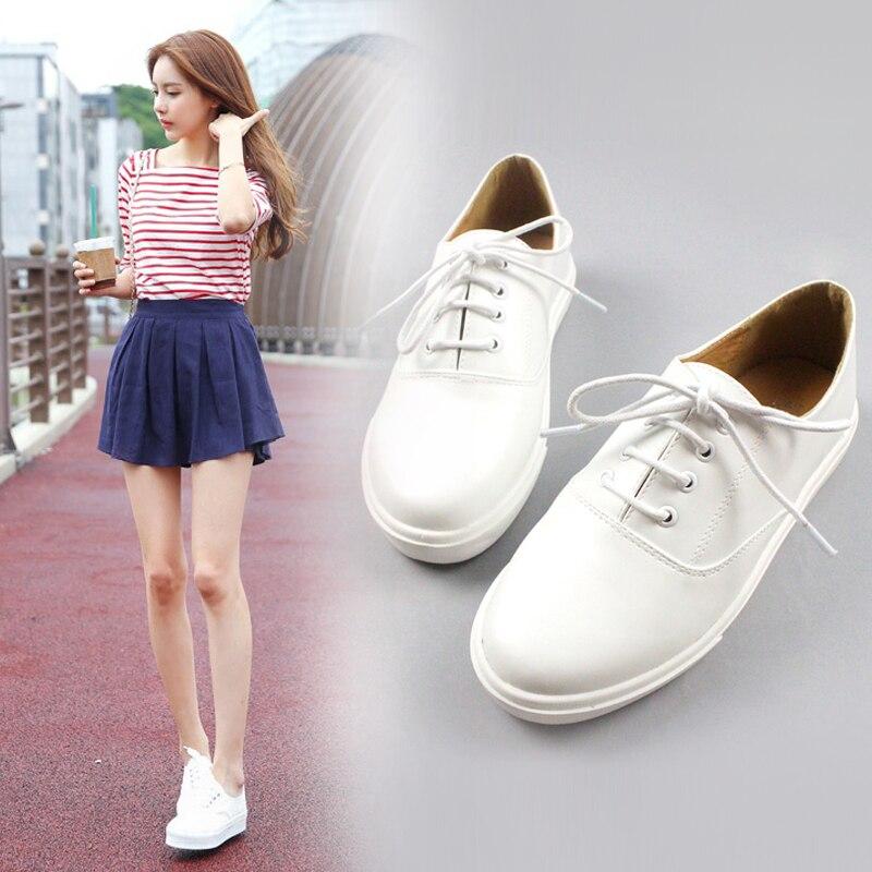Eytys Mother design white sneaker women