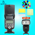 YONGNUO YN-560 IV 2.4G Wireless Flash Speedlite for Canon 6D 7D 60D 70D 5D2 5D3 700D 650D,YN-560 IV for Nikon D750 D800 D610 D90