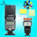 Yongnuo yn-560 iv 2.4g inalámbrico speedlite de destello para canon 6d 7d 60d 70d 650d 700d 5d2 5d3, yn-560 iv para nikon d750 d800 d610 d90