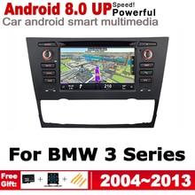 6.2 HD Stereo Android Car DVD GPS Navi Map For BMW 3 Series E90 E91 E92 E93 2004~2013 2 DIN multimedia player radio System 6 2 hd stereo android car dvd gps navi map for bmw 3 series e90 e91 e92 e93 2004 2013 2 din multimedia player radio system