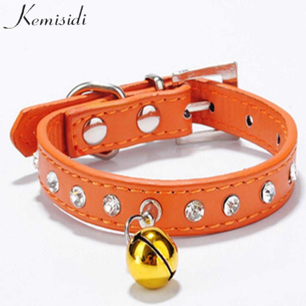 KEMISIDI Single Drainage Bell Pet մանյակ բարձրորակ - Ապրանքներ կենդանիների համար - Լուսանկար 6