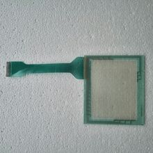 AB PanelView 600 2711-T6C16L1 2711-T6C20L1 Touch Glass Panel for HMI Panel repair~do it yourself,New & Have in stock