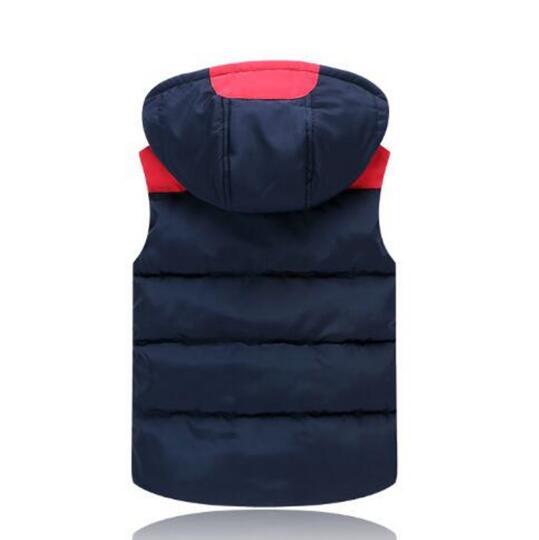 2017-Vest-Kids-Girls-Boys-Winter-Warm-Thick-Plus-Velvet-Duck-Fashion-Zipper-Hoody-Vest-Tops-Waistcoats-Hooded-Children-Coat-3