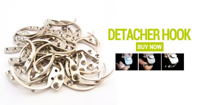 lock detacher