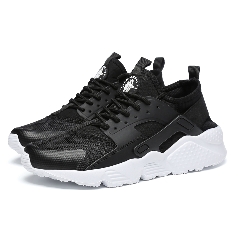 HTB1 8gGldcnBKNjSZR0q6AFqFXae - Fashion Shoes Men Sneakers Men Casual Shoes Trainers Air huaraching Sneakers zapatos hombre Walking Platform Shoes chaussures