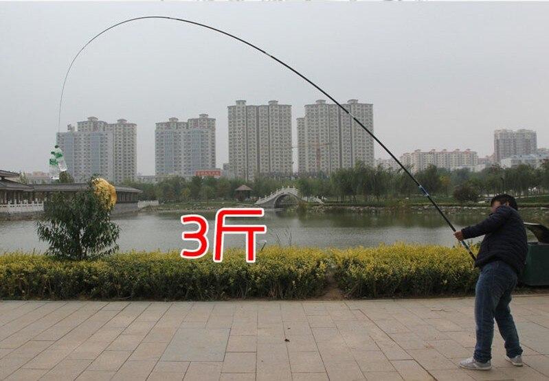 19tonal 36 m 10 m vara de pesca 03