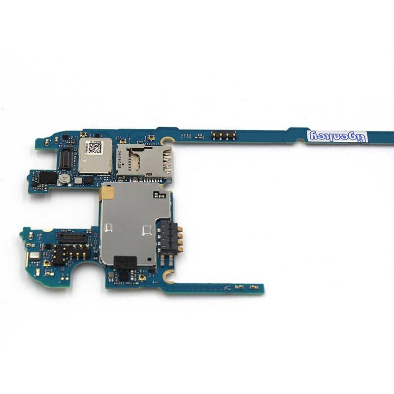 Tigenkey para lg g4 h815 placa-mãe desbloqueado 32 gb trabalho original testado um por um antes de enviar