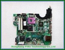 Offer For DV5 laptop motherboard 482867-001 motherboard tested working G68-700-U2