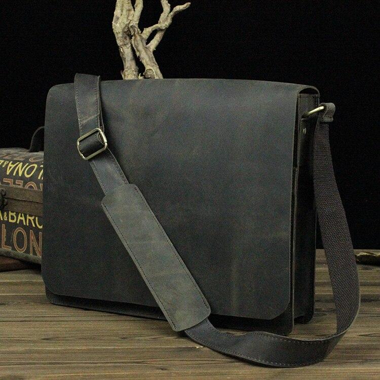 Online Get Cheap Laptop Satchel Bag -Aliexpress.com | Alibaba Group