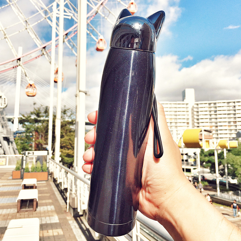 Double-Wall-Thermos-3
