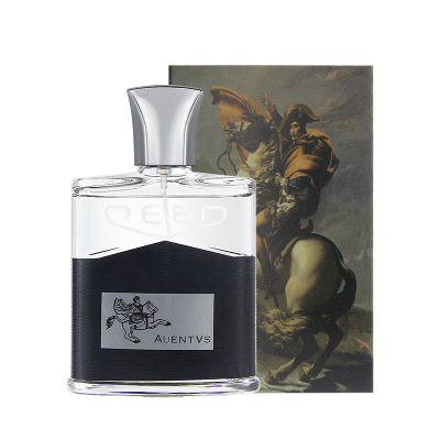 best branded fashionable perfume brands and get free shipping - 1lbmfdle