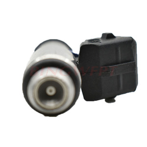 Image 3 - 4x New Fuel Injector Nozzle IWP065 IWP 065 IWP 065 For FIAT PUNTO SEICENTO MAGNETI MARELLI Injection Nozzle