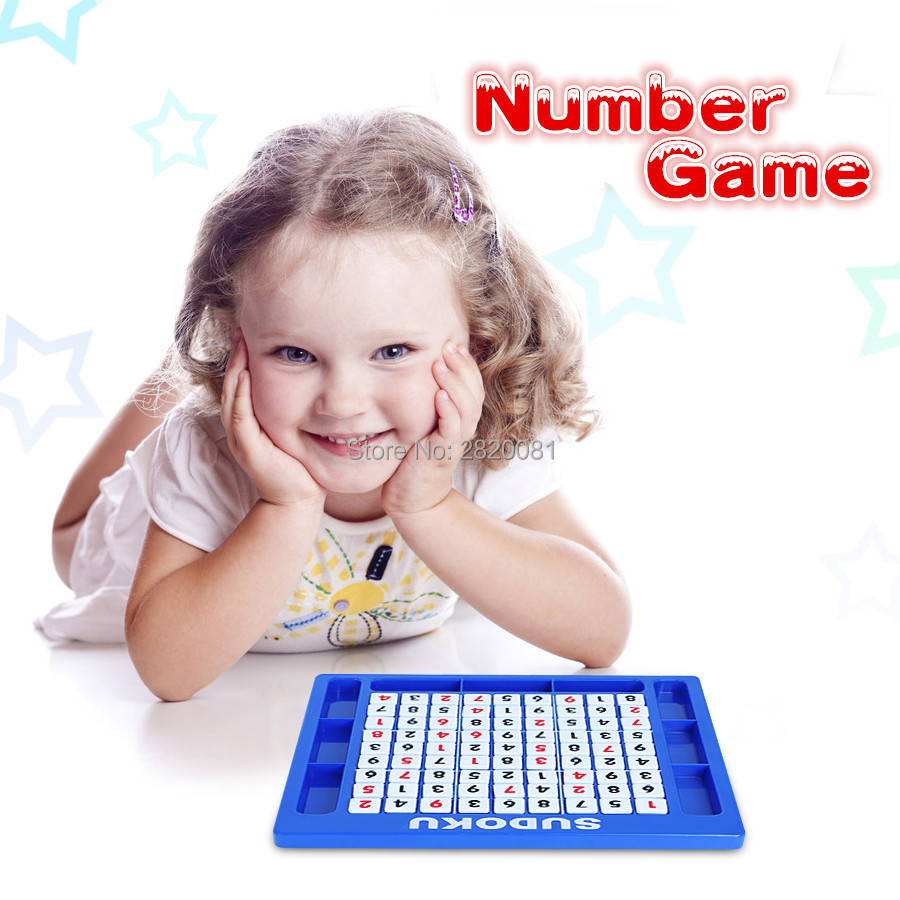 Sudoku cube puzzles number game challenge yourself 2player family 707 331alina solutioingenieria Image collections
