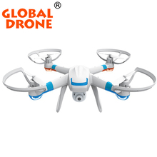Global Drone GW007-1 UFO RC Helicopter Remote Control Helicopter Toys Hobby Grade RC Helicopters Professional Drone Hexacopter