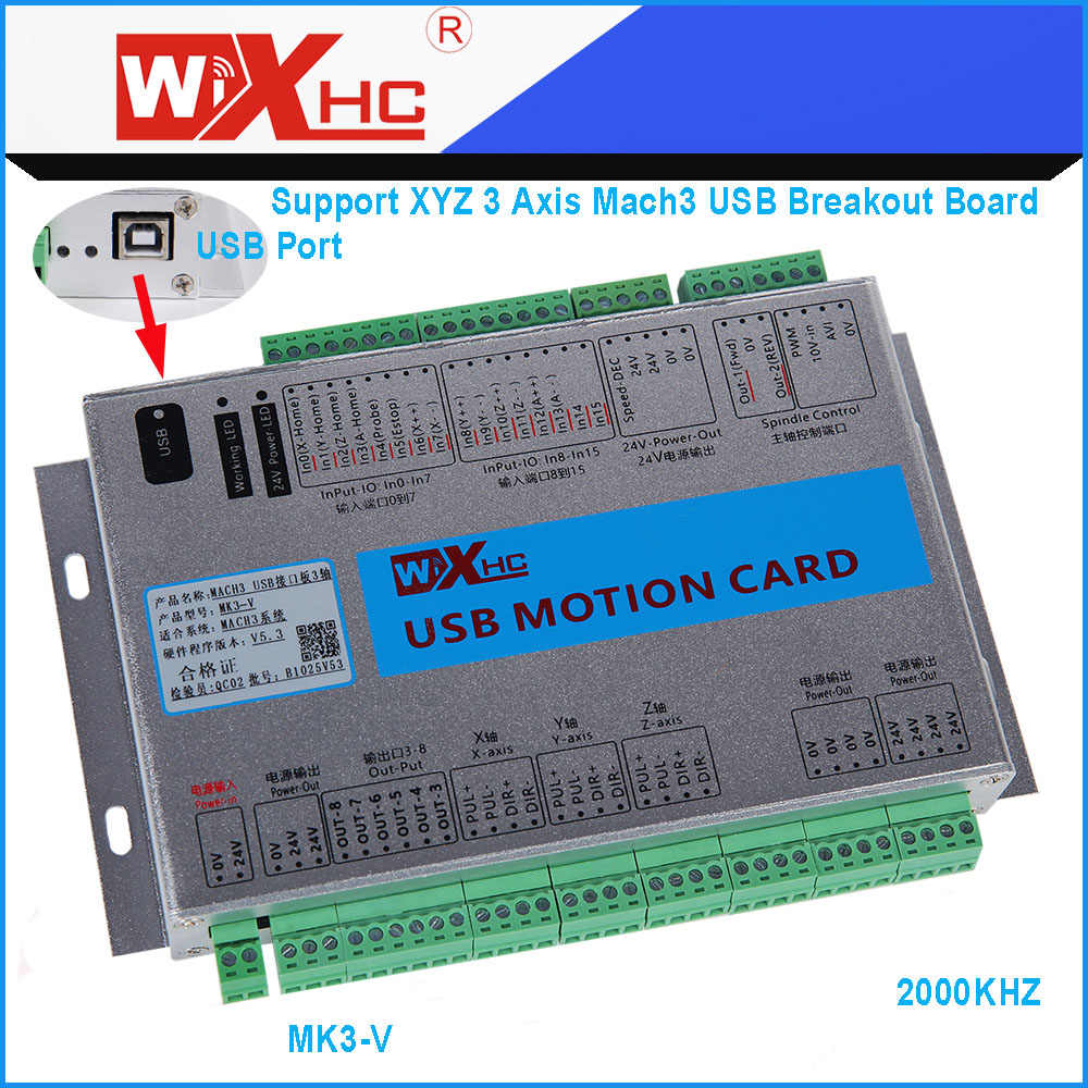 Detail Feedback Questions about 2018 XHC CNC Pulse Generator ... on e stop symbol drawing, e stop electric symbols, 3 wire start stop diagram, block diagram, e stop circuit example, basic emergency stop circuit diagram, e stop cable,