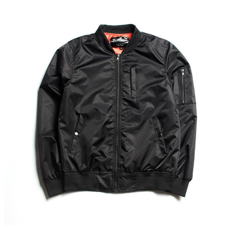 Popular Mens Xxl Bomber Jacket-Buy Cheap Mens Xxl Bomber Jacket ...