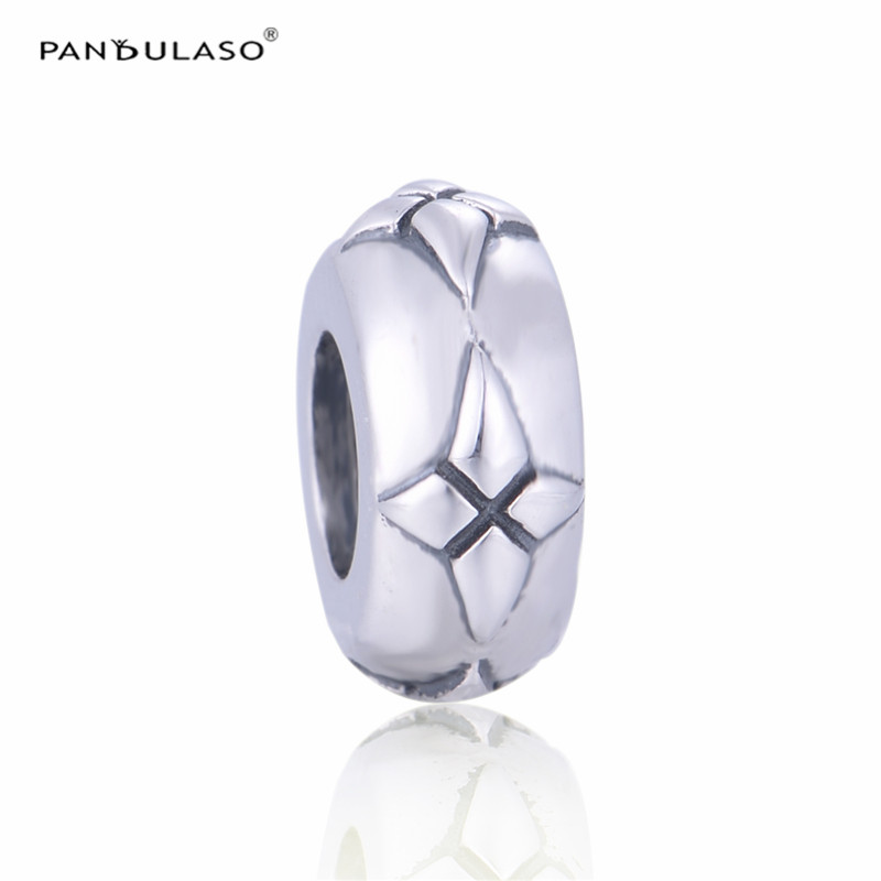 5eaba4da38c7 ᗑPandulaso chino vintage Tapones plata Cuentas fit Amuletos plata ...