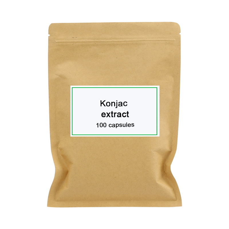 100PCS GMP certified 100% Natural Konjac extract,Glucomannan Konjac extract Weight Loss Fat Burner Hot sale Free Shipping100PCS GMP certified 100% Natural Konjac extract,Glucomannan Konjac extract Weight Loss Fat Burner Hot sale Free Shipping