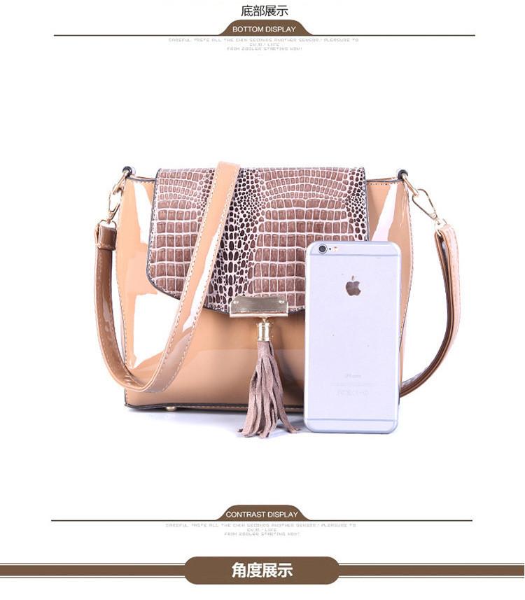 shoulder bag (12)