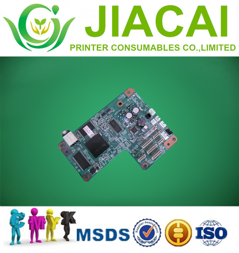 Hot Sale Best Quality Mainboard for Epson L800 L801 hot sale good quality inductive