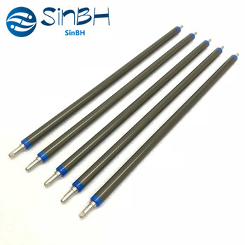 1 Uds X calidad Original MPC2800 MPC3300 MPC4000 MPC5000 PCR rodillo de carga primaria para Ricoh MP C2800 C3300 C4000 C5000