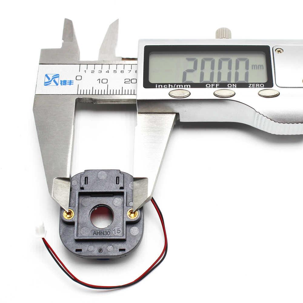 5MP ик-cctv IR-CUT M12 M12 * 0,5 объектив держатель для AHD IP камера двойной фильтр IRCUT Крепление объектива