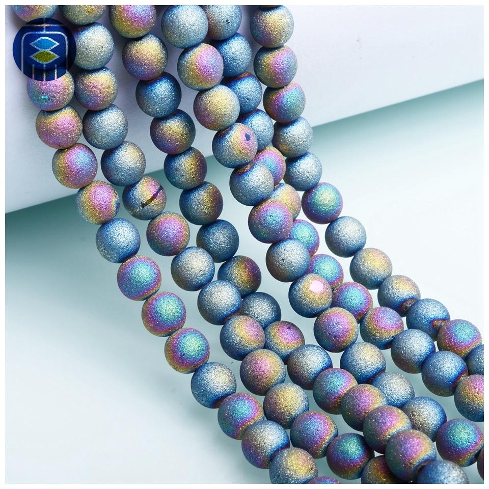 Matte Beads (11)