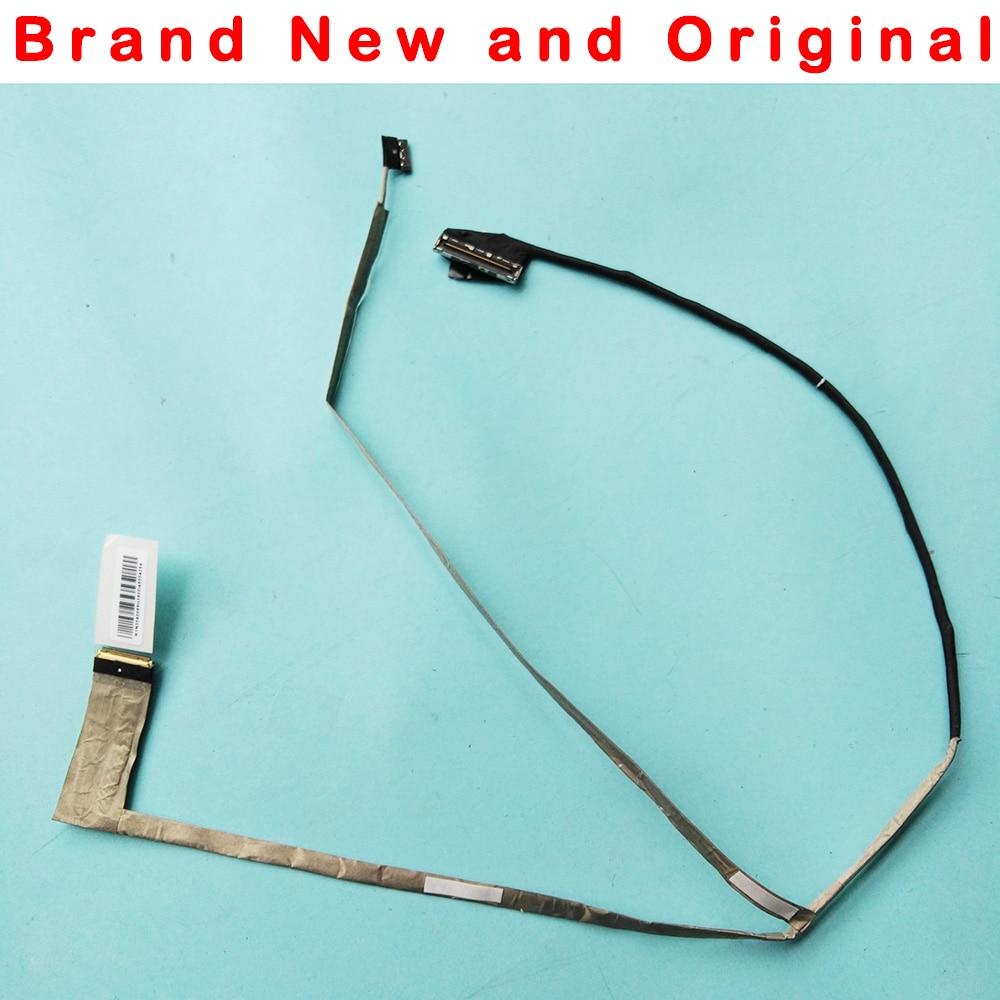 Novo cabo lcd original para msi ms17c4 edp cabo K1N-3040089-H39