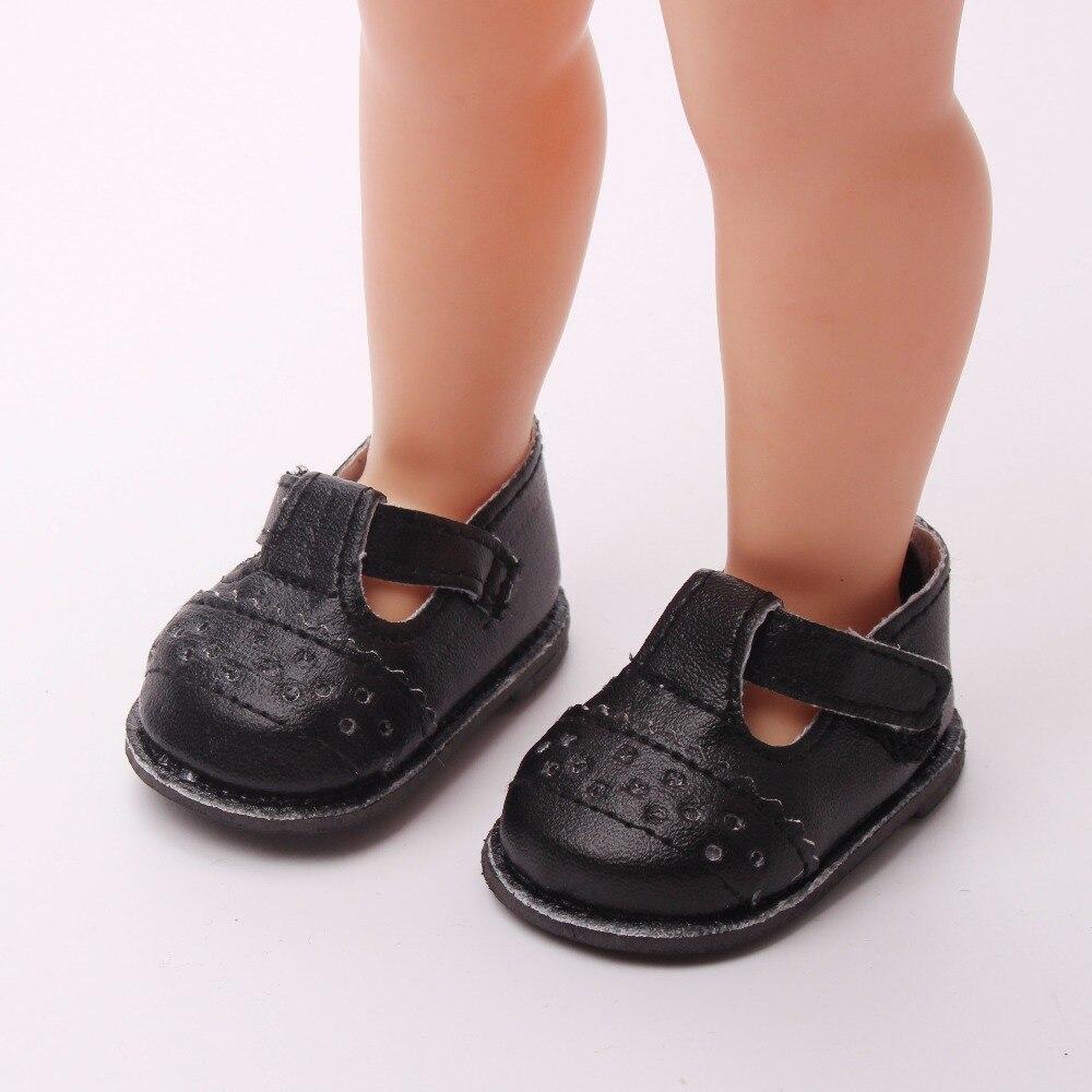 """Кукла обувь, bue спорт отдых кукла обувь для 16 """"дюймовый Шарон кукла обувь 0428"""