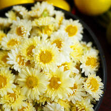 Ground-cover Chrysanthemum Seeds, Chrysanthemum Flower Seeds, 100pcs/pack