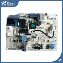 95% new & original for air conditioning board  30135727 M538F3 GRJ538-A control board Computer board