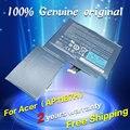 Бесплатная доставка BT.00307.034 BT.00303.024 AP11B7H AP11B3F Оригинальный Аккумулятор Для ноутбука Для Acer Iconia W500 W500P
