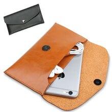 Refunney 4.7 5.5 дюймов Универсальный Люкс Магнитный кожаный бумажник чехол для Samsung Galaxy S6 S7 края плюс телефон кошелек Чехол