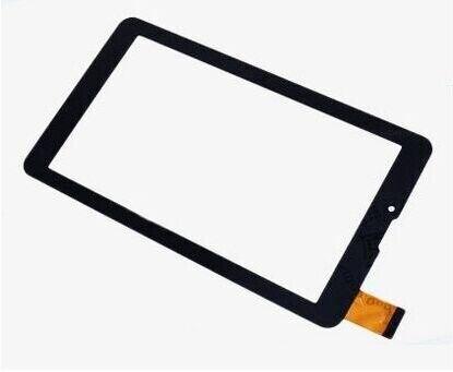 Nuovo touch screen da 7