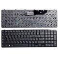 Ru negro nuevo para samsung np350e7c 355e7c np365e5c 350e7c 365e5c teclado del ordenador portátil ruso