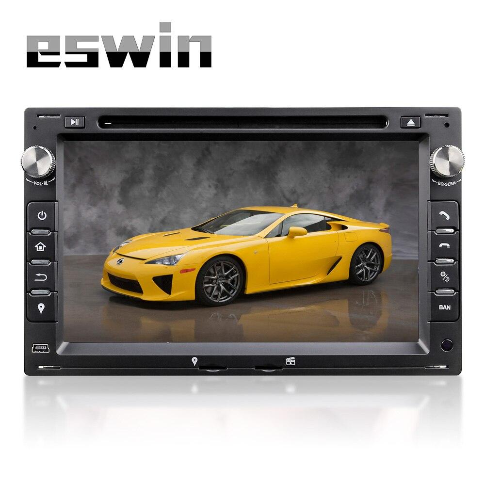 Radio de coche DVD GPS de Navegación Para Seat Alhambra Ibiza Cordoba 6l leon to