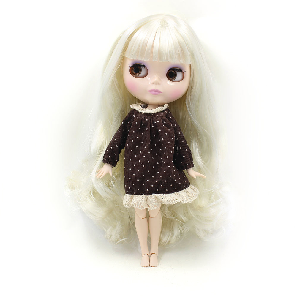 Blyth-doll-joint-body-Reborn-Dolls-Anime-DIY-Make-up-Dress-up-30cm-16-factory-nude-Toys-fashion-ICY-BJD-Doll-5
