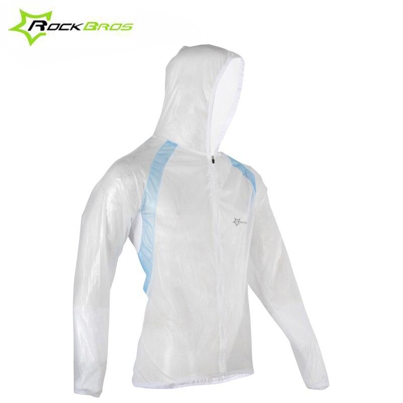 Велосипедная куртка ROCKBROS, водонепроницаемая, дышащая, ветрозащитная, светоотражающая, велосипедная, дорожная, RK0019