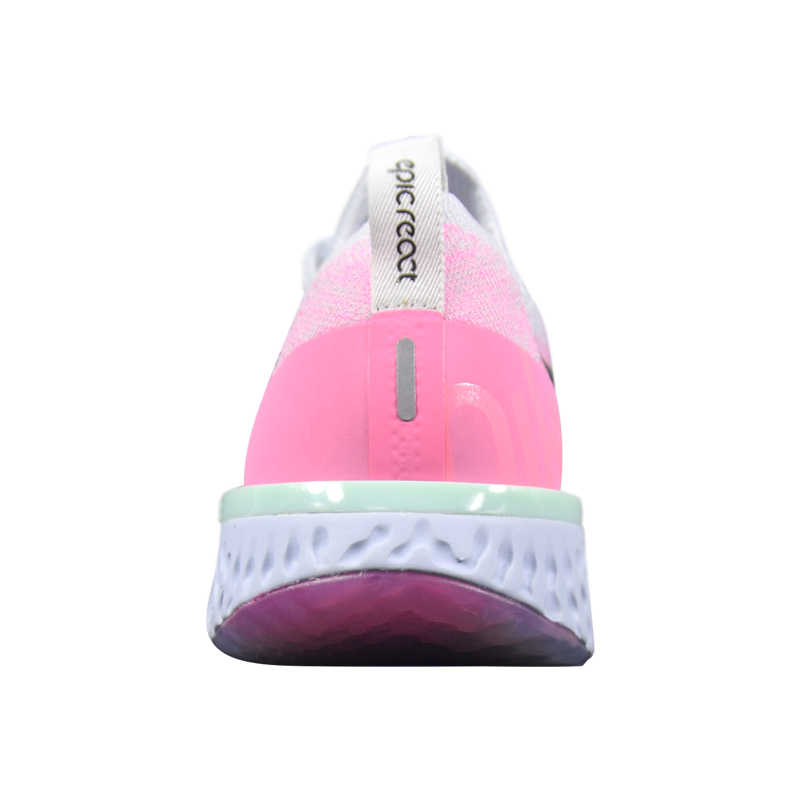 2f681ac67277 Detail Feedback Questions about Nike Epic React Flyknit Women s ...