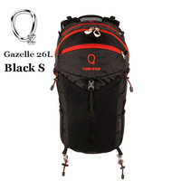 Strong Oxygen Gazelle 26L Backpack Outdoor Light Breathable Mountaineering Bag Double shoulder Sport Bag